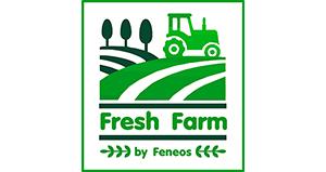 freshfarm